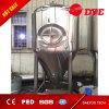 15bbl Tank van de Gisting van het Bier van het Jasje van Inox van het roestvrij staal de Koel/de KegelGister van de Gister