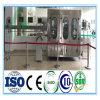 販売法のための単位31の正常なPresureの熱い充填機