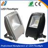 Qualität im FreienIP65 imprägniern 50W LED Flut-Licht
