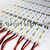 熱い販売の競争価格SMD5630 LEDの堅いストリップ