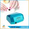 Lâmpada UV do prego de Sunone do prego da lâmpada do diodo emissor de luz do profissional 36W