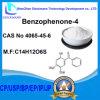 Benzofenona-4 CAS 4065-45-6