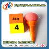 China-Grossist-lustiges Eiscreme-Form-Kugel-Abschussrampen-Spielzeug