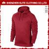 Fornitore di vestiti all'ingrosso di Hoodies di modo degli uomini (ELTHSJ-945)