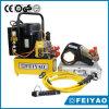 Fertigung 1 Zoll-hydraulischer Drehkraft-Schlüssel (Fy-Xlct)