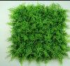 Vertikaler künstlicher Gras-Wand-Deckel-Vorstand für Dekoration