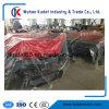 dumper Self-Loading de la chenille 800kgs (KD800W)