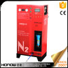 Генератор азота автоматического режима Ho-D100A для очищенности автомобилей 97%