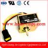 Commande de puissance électrique de vente chaude Et-165 de PE