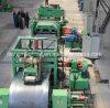 Гидровлическо обрабатывать изделие на определенную длину машина для нержавеющей стали