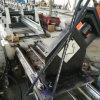 1.5-2.0mm 직류 전기를 통한 금속 벽돌쌓기 선반은 기계 형성 냉각 압연한다