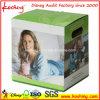 Gewölbter Papierfarben-Zoll gedruckte Küchenbedarf-Verpackungs-Kasten