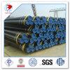 DIN17175 W1.0305 épaisseur de 30mm * de 3mm avec les pipes plates d'extrémités