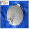 CNC van de Precisie van de Douane van het roestvrij staal Draaiende Delen