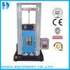 Máquina de prueba extensible universal de la temperatura alta-baja para las piezas de automóvil