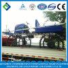 Spruzzatore montato trattore della strumentazione del macchinario di agricoltura per l'azienda agricola