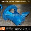 Pompe hydraulique (BBG)