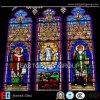 Verre en verre de /Color /Church en verre souillé (EGST006)