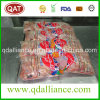Frozen Halal Chicken Breast Skinless Desossado