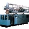 Petróleo Cans Making Machinery (150~200L) (ABLD120L)