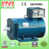50kw Stc Alternators Stc Brush Alternator