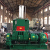 Disperation Kneader / Disperation Mixer / Rubber Mixer / Rubber Kneader / Rubber Machine (X (S) N-20L)