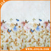 Azulejo de cerámica esmaltado 2016 de la pared del suelo del material de construcción