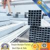 Tubulação de construção galvanizada
