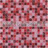 Mosaico di /Glass del mosaico di alta qualità (YF-BL14)