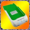 PTravel iPhone iPod Nokia 이동할 수 있는 PhoneVC 위원회 (20cm 폭)를 위한 휴대용 디지털 방식으로 제품 태양 전지 충전기