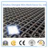 Size personalizzato Mining Wire Mesh con TUV
