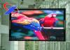 1080PのUN55B7100 LED TV