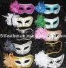 Masque -5 de Venise