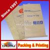 Bolsa de papel del cemento (2410)