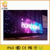 Schermo esterno di P10 LED per fare pubblicità