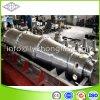 China-Fabrik-industrieller Zentrifuge-Preis-automatische Blutplasma-Dekantiergefäß-Hochgeschwindigkeitszentrifuge