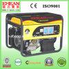 générateurs de moteur de /Gasoline de groupes électrogènes de l'essence 2.3kw