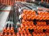 Api 5ct Tubing (N80) - gisement de pétrole Service