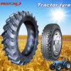 Prestone Marke 12-38 R1 AG Reifen/Reifen-Gummireifen/Gummireifen