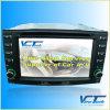 Voiture spéciale DVD GPS pour KIA (VT-DGK795)