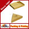 Produits de beauté de papier personnalisés empaquetant le cadre (1352)