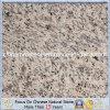 PolierTiger Skin Red Granite für Flooring oder Wall