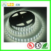 30/60/120LEDs/M 5050 LED Interior Decorative Lights