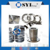 ISO 9001 Flange Plant de Syi Brand