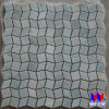 Каменные мрамор & плитка мозаики