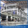 (Dingchen-2880mm) Multizylinderfourdrinier-hochfeste geriffelte Papierherstellung-Zeile