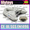 Il crogiolo gonfiabile di acqua, l'acqua gonfiabile gioca (LILYTOYS-WB-01AN)