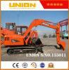 Doosan DH70 (7T) Excavator