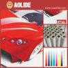 Vinilo auto-adhesivo polimérico del grado estupendo (burbuja libre) 1