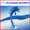 De Straal van de Massage van het Effect van het Water van de Pool van het KUUROORD (KF460)